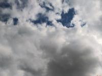 niebo_742