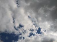 niebo_743