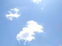 niebo_752