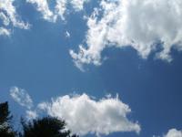 niebo_754