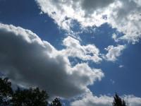 niebo_755