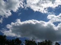 niebo_756