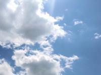 niebo_763