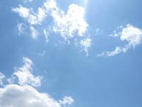 niebo_765