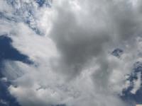 niebo_769