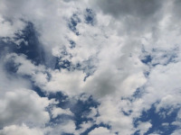 niebo_771