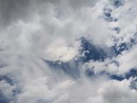 niebo_772