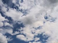 niebo_773