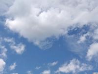 niebo_775