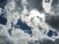 niebo_777