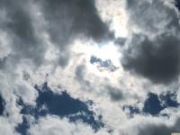 niebo_778
