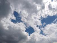 niebo_779