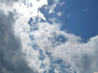 niebo_781