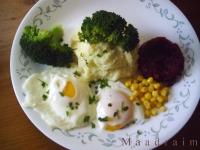 obiad_008