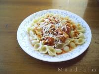 obiad_011