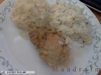 obiad_016