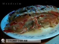 obiad_023