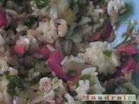 obiad_031
