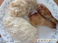 obiad_035