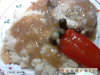 obiad_036