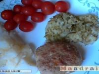 obiad_056