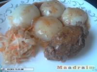 obiad_072