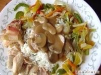 obiad_073