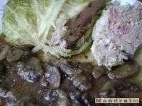 obiad_077