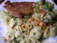 obiad_088