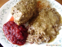 obiad_090