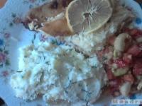 obiad_094