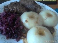obiad_097