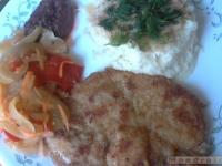 obiad_098