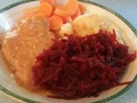 obiad_140