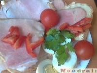 sniadanie_022