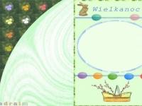 kartka_swi015