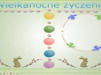 kartka_swi016